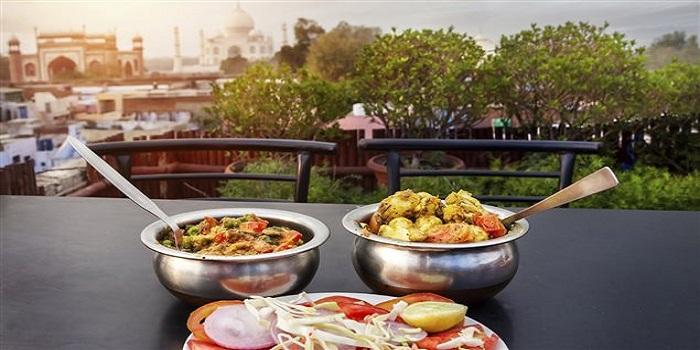 Tourisme culinaire : une façon de joindre le loisir au plaisir