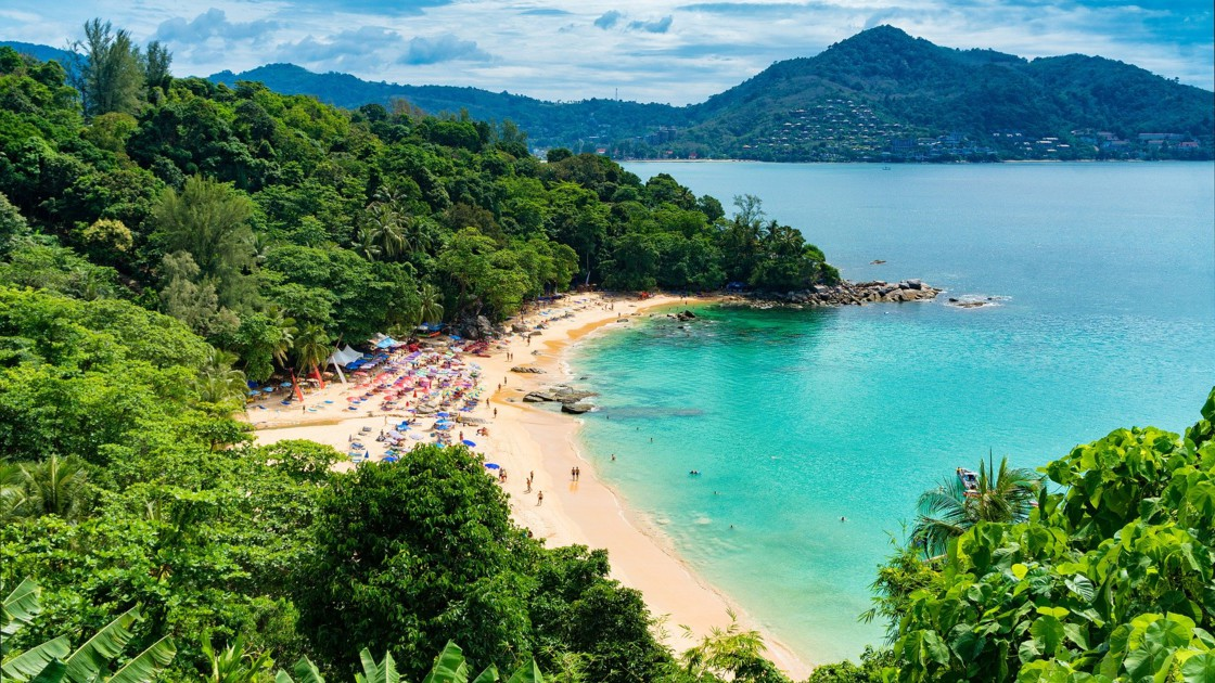Road trip en Thaïlande : comment bien s'y préparer ?